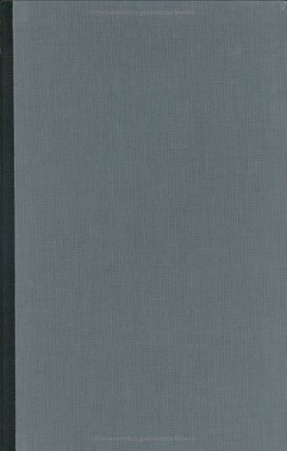 Gesammelte Schriften / Akademieausgabe, Bd.11 (Abt.2, Briefwechsel, Bd.1), Briefe 1789-1794: Bd 11 (II/2)
