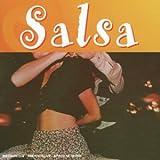 echange, troc J'apprends à danser : Salsa - Édition 2 DVD [inclus 1 CD]