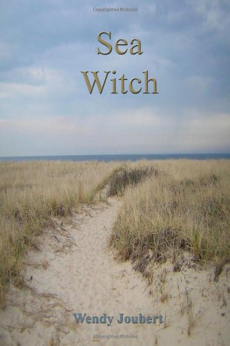 E book download sea witch by wendy joubert pdf m e book download sea witch by wendy joubert pdf fandeluxe Choice Image