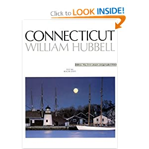 Connecticut by Roger Eddy and William Hubbell