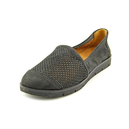 naturalizer-ivan-women-us-6-black-loafer