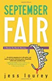 September Fair (The Murder-By-Month Mysteries)