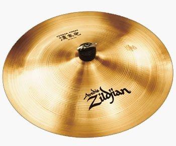 Zildjian - cymbales charleston k' custom 14  special dry hi hats - k0960