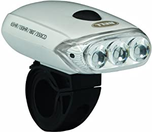 LUMINA 200 Headlight White