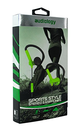 Audiology-Sports-Style-Over-Ear-Headset