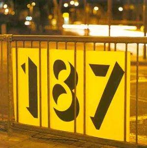 187 Lockdown - 187 Lockdown [UK-Import] [Vinyl LP] - Zortam Music