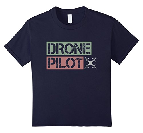 Drone-Pilot-Shirt-Quadcopter-Tech-Geek-Gift-T-Shirt