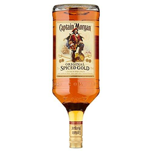 capitan-morgan-spiced-original-oro-15l-paquete-de-15ltr