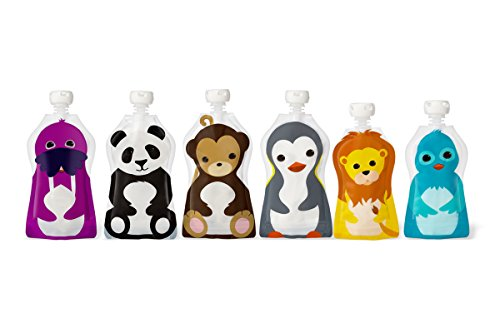Squooshi-Reusable-Food-Pouch-Assorted-Sizes