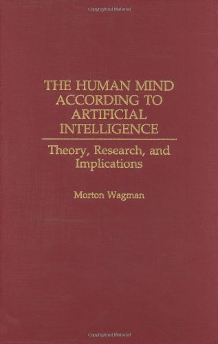The Human Mind According to Artificial Intelligence: Theory, Research, and Implications