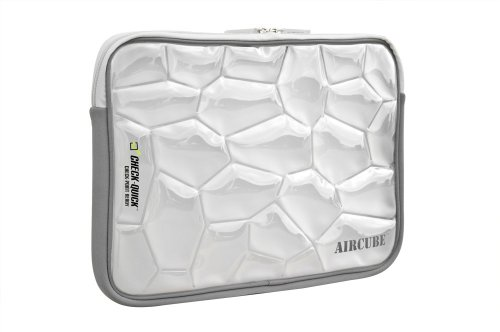 sumdex-aircube-thermaplastic-urethane-and-neoprene-macbook-pro-sleeve-for-15-inch-computers-grey