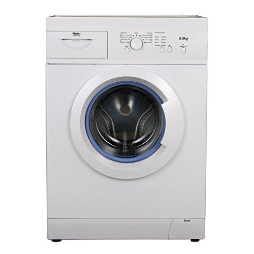 Haier-HW55-1010-5.5-Kg-Fully-Automatic-Washing-Machine