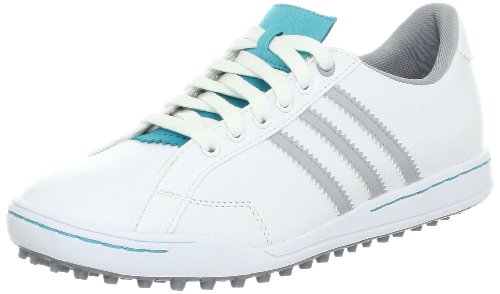 adidas-Womens-Adicross-II-Golf-Shoe