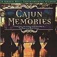 Cajun Memories