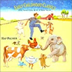 Early Childhood Classics - Old Favori...