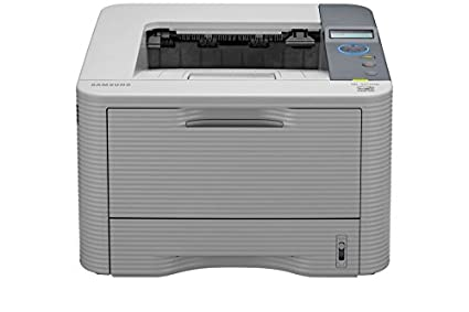 Samsung-ML-3310ND-Printer