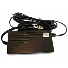 Razer Electronic, Gas, Kick, Scooter | Information