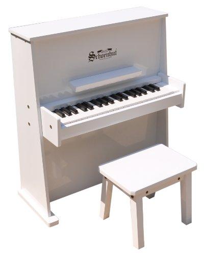 Schoenhut Kids Children Musical Instrument 37 Key Day Care B