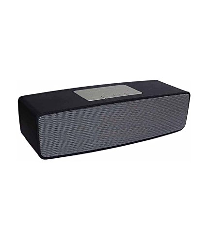 ESTAR Asus VivoTab RT TF600T MINI Bluetooth Multimedia Speaker System with / Pen Drive / SD Card - soundlink  available at amazon for Rs.799