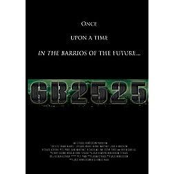 GB 2525