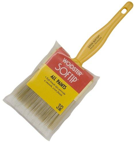 wooster-brush-q3108-3-softip-paintbrush-3-inch