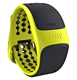 Mio LINK Heart Rate Monitor Wrist Band