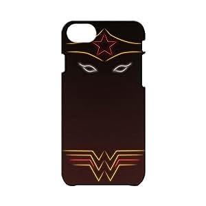G-STAR Designer Printed Back case cover for Apple Iphone 7 - G1898