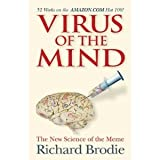 Virus of the MindThe New Science of the Meme