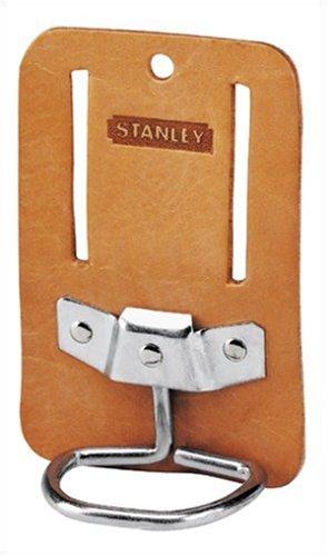 stanley-swivel-hammer-holder-leather-old-version