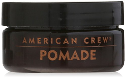 American Crew Pomade, 1.75 Ounce