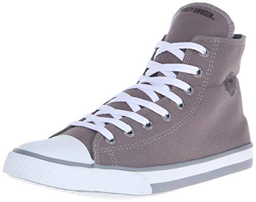 harley-davidson-mens-nathan-vulcanized-shoe-grey-11-m-us