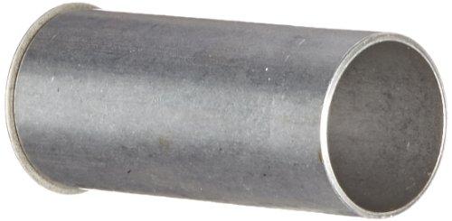 Skf speedi sleeve ssleeve style inch in shaft