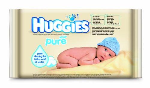 huggies-pure-feuchte-tucher-probe-15er-pack-15-x-16-tucher