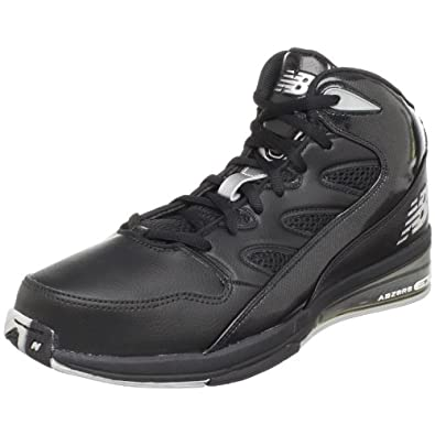 New Balance BB891 Performance Basketball Shoe