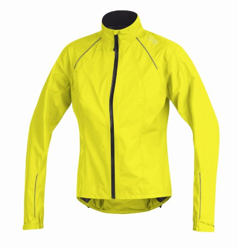 Gore Bike Wear Women's Power II Jacket