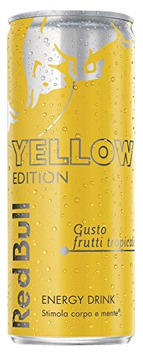 red-bull-yellow-edition-energy-drink-250ml-cartone-da-12