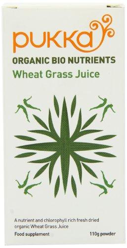 pukka-herbs-wheat-grass-juice-powder-110-g