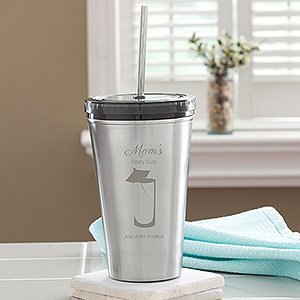 Sippy Cups Personalized front-1032172