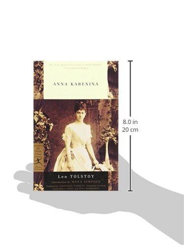 comparative essay on madame bovary and anna karenina Madame bovary by gustave  see bataille's essay on la depense edged on a steelgrey background  mphil-phd integrated programme in comparative literature.