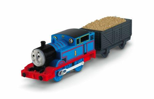 Thomas the Train: TrackMaster Talking Thomas