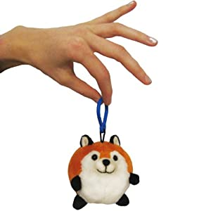 Squishable Micro: Fox by Squishables