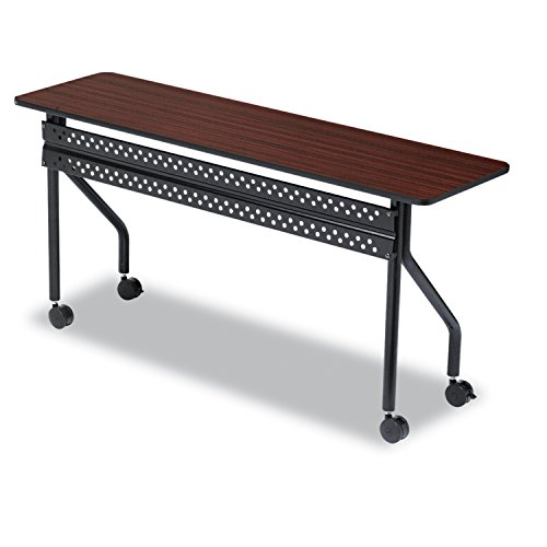 ice68058-iceberg-officeworks-68058-mobile-training-table