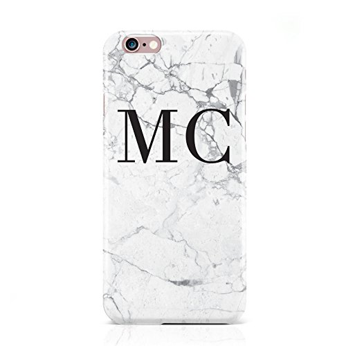 dyefor-personalised-marble-initials-cover-case-for-mobile-phones-apple-iphone-6s