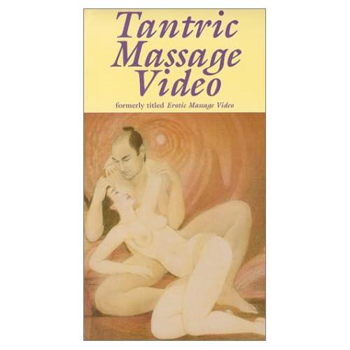 tantric massage video