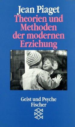 theorien-und-methoden-der-modernen-erziehung