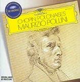 The Originals - Chopin (Polonaisen)