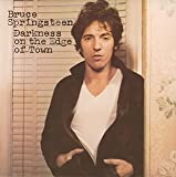 Bruce Springsteen Darkness On The Edge Of Town (Paper Sleeve) [Jap. Import]