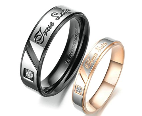 daesar-womens-ture-love-stainless-steel-rings-cz-wedding-bands-for-couples-size-8