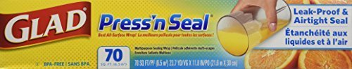 glad-pressn-seal-sealable-plastic-wrap-with-griptex-70-sq-ft-by-glad