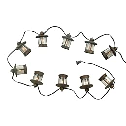 String Lights Patio Target : String Lights from Target Lighting Outdoor & Patio Furniture